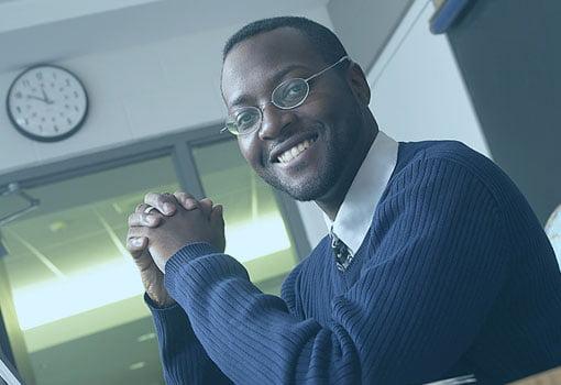 Stephen Okello